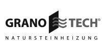 Logo Granotech